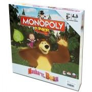 Monopol Junior Maša i Meda