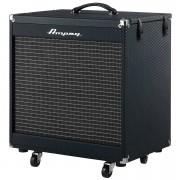 Ampeg Portaflex PF-115HE Box E-Bass