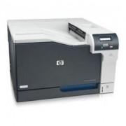 HP Drukarka laserowa HP Color LaserJet CP5225n A3