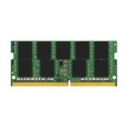 Kingston ValueRAM RAM Module - 8 GB - DDR4-2666/PC4-21300 DDR4 SDRAM - CL19 - 1.20 V