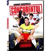 The ringre DVD 2005