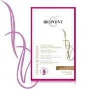 Biopoint Cromatix Color Mask Biondo Miele