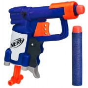 Nerf ELITE blaster Jolt
