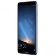 Смартфон Huawei Mate 10 Lite, RNE-L21, DUAL SIM, 5.9, FullView, UHD 1080x2160, Kirin 659 Octa- core (4xCortex-A53 2.36GHz + 4xCortex-A53 1.7GHz), 6901