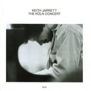 The Köln Concert [12 inch Vinyl Single]