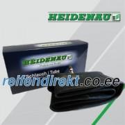 Heidenau 10/11 F 34G ( 130/90 -11 )