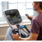 Adaptive Motion Trainer Precor AMT 835
