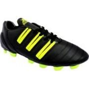 Kobo K11 Black Football Shoes For Women(Black)