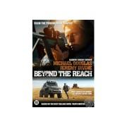 Beyond The Reach | DVD