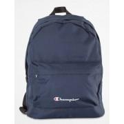 Champion, Backpack, Blå, Väskor/Necessärer till Unisex, One size