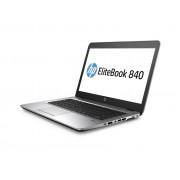 Лаптоп HP EliteBook 840 G3, L3C64AV_99089707