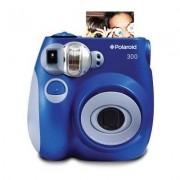 Polaroid Aparat PIC-300 Niebieski