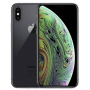 Apple iPhone XS 64GB Space Grey - A-Grade