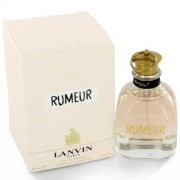 Lanvin Rumeur EDP 100ml за Жени