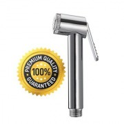 All style Abs (Plastic) Health Faucet Head Only