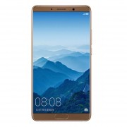 Huawei Mate 10 64GB - Café