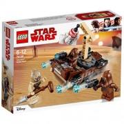 Set de constructie LEGO Star Wars Pachetul de Lupta Tatooine