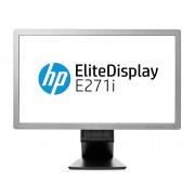 HP EliteDisplay E271i 27-inch IPS LED Backlit Monitor