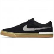 Shoes Nike SB Koston Hypervulc Black/Vast Grey/White/Gunsmoke
