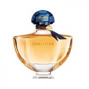 SHALIMAR EAU DE TOILETTE SPRAY 30 ML