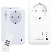 Smartwares Smarthome Control System 433
