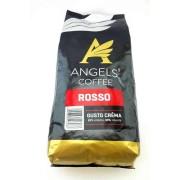 Angels' Rosso szemes kávé (1kg)