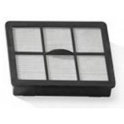 HEPA filtr Concept VP 8310, VP 8311 Psst!