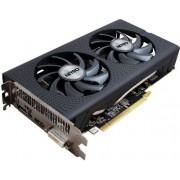 Placa Video Sapphire Radeon RX 460, 4GB, GDDR5, 128 bit