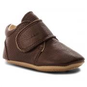 Froddo Lågskor FRODDO - G1130005-5 Brown