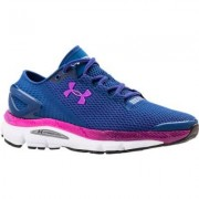 UNDER ARMOUR UA W Speedform Gemini 2.1 UNDER ARMOUR - VitaminCenter