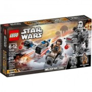 LEGO Star Wars TM Ski Speeder kontra Maszyna krocz?ca GXP-625982 + EKSPRESOWA DOSTAWA W 24H