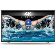 STRONG 49UA6203 Tv Led Ultra 49'' Smart 4k hdr 10 Netflix
