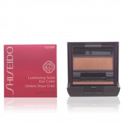 LUMINIZING SATIN EYESHADOW #GD810 BULLION 2G