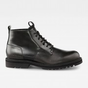 G-Star RAW Core Derby Boot