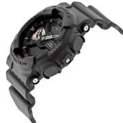 Ceas bărbătesc Casio G-Shock GA110MB-1A