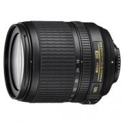 Objektiv za digitalne foto-aparate Nikon 18-105mm f/3.5-5.6G ED VR AF-S DX