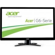 "Монитор Acer 21.5"" G226HQLHbd"