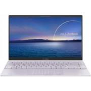 Ultrabook ASUS ZenBook 14 Intel Core (10th Gen) i5-1035G1 512GB SSD 16GB FullHD Win10 Tast. ilum. Lilac Mist
