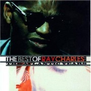 Video Delta Charles,Ray - Best Of The Atlantic Years - CD