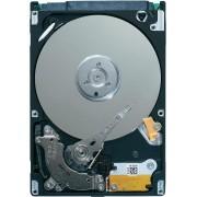 """HDD Interni Toshiba 2.5"""" 500 GB, 5.400 rpm, MQ01ABF050"""