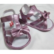 Sandale bebe fete CW108201 19 Primii Pasi