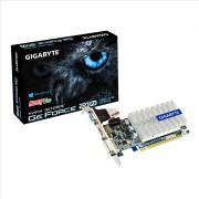 Grafička kartica GeForce GT210 Gigabyte 1GB DDR3, VGA/DVI/HDMI/64bit/GV-N210SL-1GI