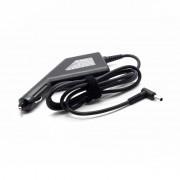 HP ENVY x360 15-cn0302ng Autolader