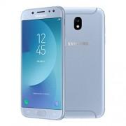 Samsung Smart Phone Samsung Galaxy J5 (2017) Tim 773414