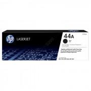 HP Toner Cf244a / 44a Original