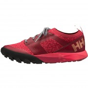 Helly Hansen Womens Loke Dash 37/6