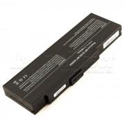 Baterie Laptop Benq Joybook R22E