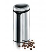 Rasnita Mulino Caffe 6210.75, 150 W, Inox / Negru