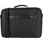 Geanta Laptop Acme 16C54 15.6inch Negru