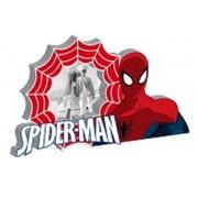 Pókember képkeret